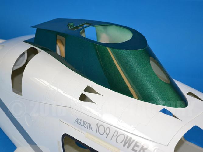 Agusta-A109E-Power-WG-8.jpg