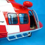 Agusta A109E Power-3