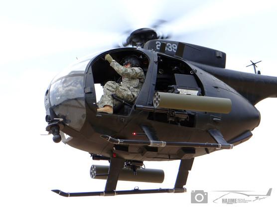 AH-6J-maiden-test-flight-7.jpg