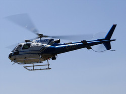 AS350-CHP-600