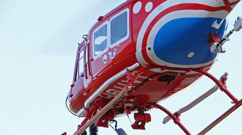 Bell412 JA119H-013_R