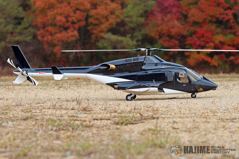 OOTA-san-Airwolf600-11.jpg