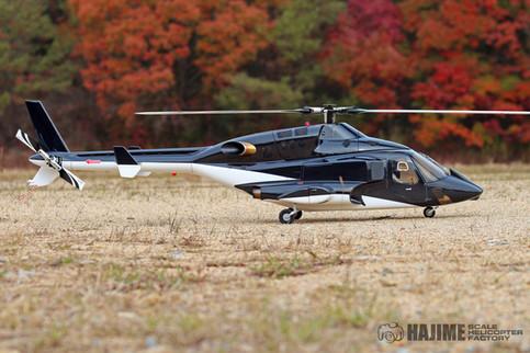 OOTA-san-Airwolf600-11.jpg