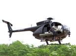 AH-6J-maiden-test-flight-3.jpg
