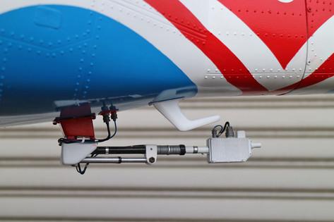 Bell412-JA119H-2-068_R