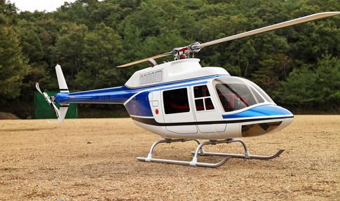 Bell206B-700-B-3-2.jpg