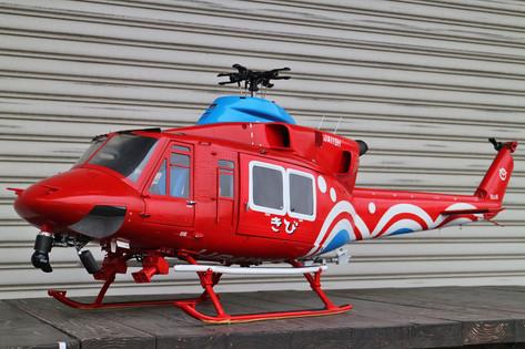 Bell412-JA119H-2-062_R