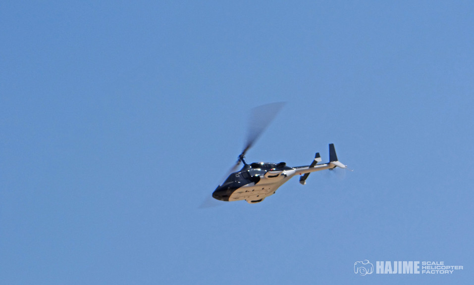 Airwolf-SDX-12.jpg