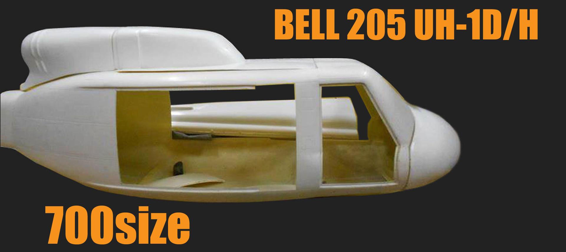 BellUH-1D-H-700size.jpg