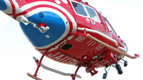 Bell412 JA119H-016_R