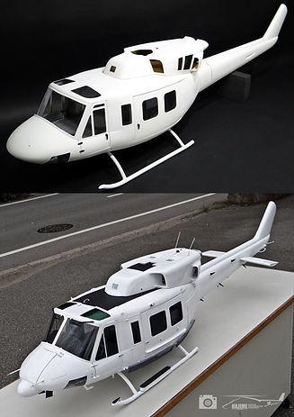 Bell212-Comparison-vertical006.jpg