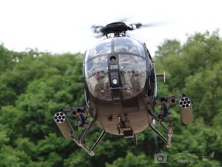 AH-6J-maiden-test-flight-4.jpg