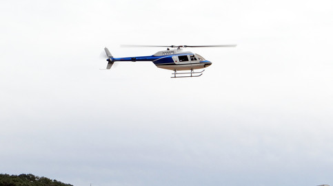 Bell206B-700-B-10.jpg