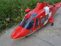 Agusta-A109E-Power-RW-1.jpg