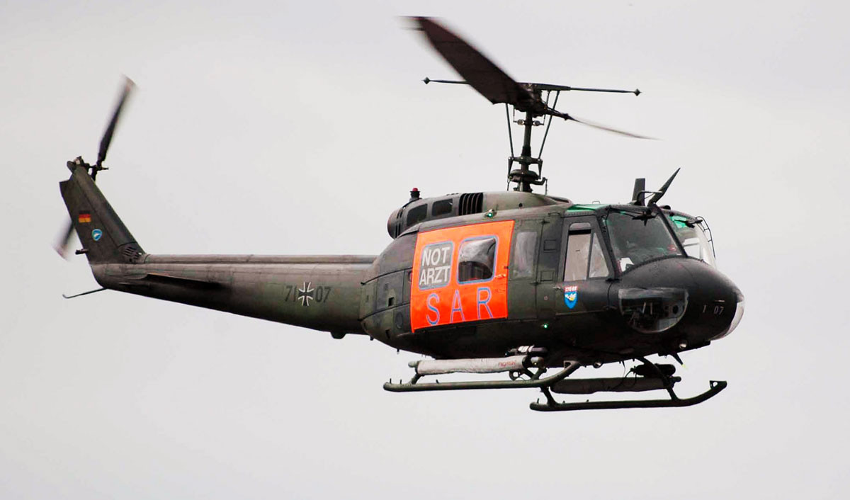 Bell205.UH-1D-2.jpg