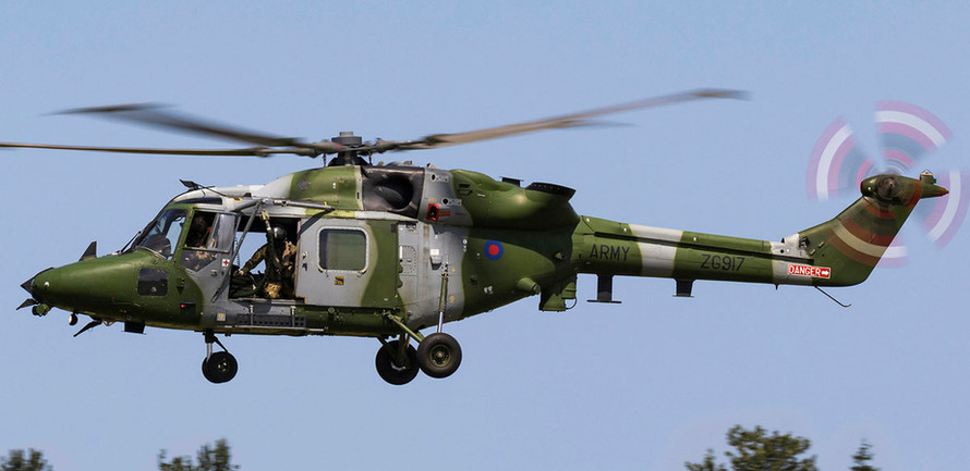 Westland-Lynx1.jpg