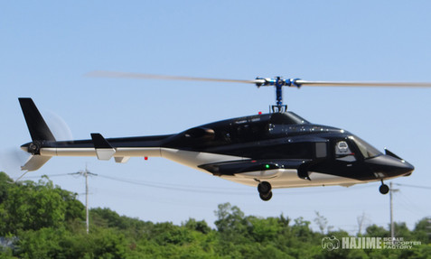 Airwolf-SDX-02.jpg