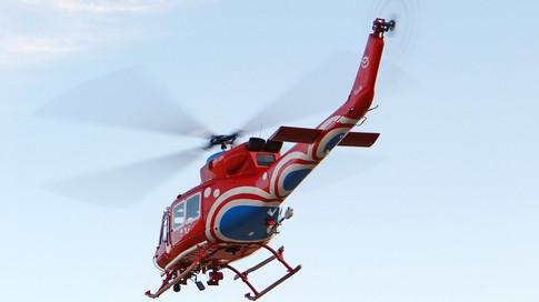 Bell412 JA119H-012_R