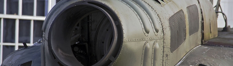 Bell205.UH-1D-6.jpg