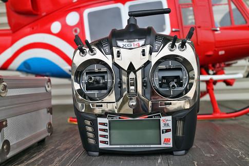 Bell412-JA119H-2-024_R