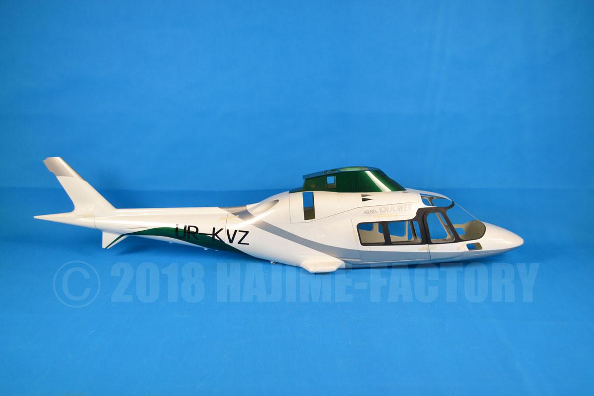 Agusta-A109E-Power-WG-2.jpg