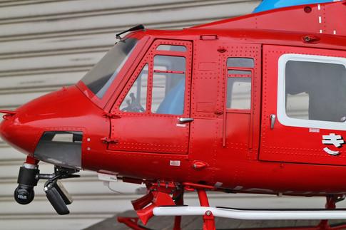 Bell412-JA119H-2-065_R
