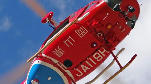 Bell412 JA119H-020_R