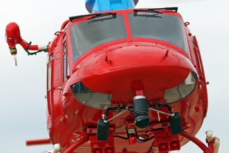 Bell412 JA119H-009_R
