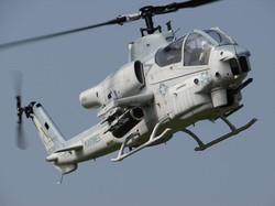 AH-1W-500