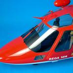 Agusta A109E Power-1
