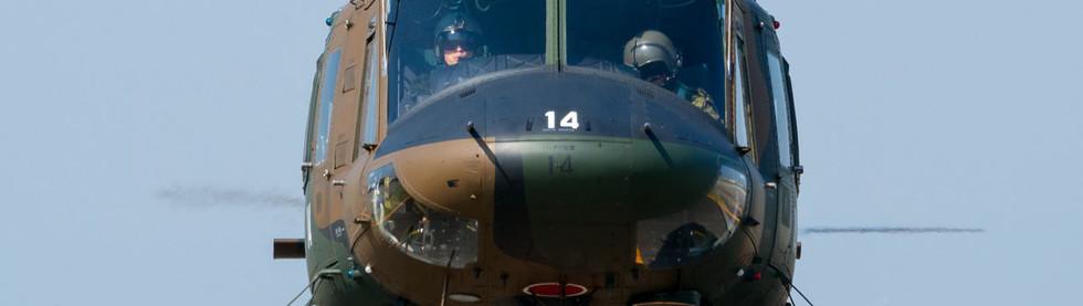 UH-1J-3.jpg