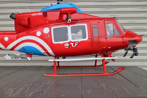 Bell412-JA119H-2-053_R