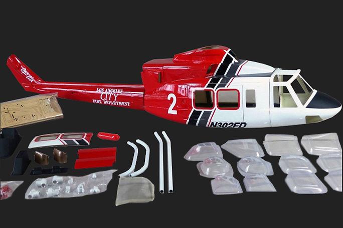 bell-412-huey-la-fire-dept-.jpg