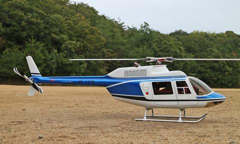 Bell206B-700-B-1-2.jpg
