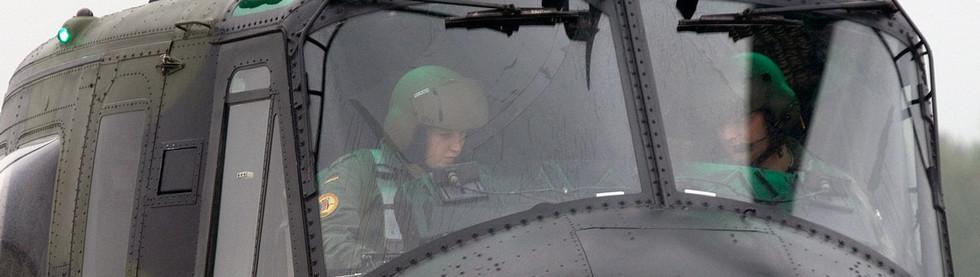 Bell205.UH-1D-3.jpg