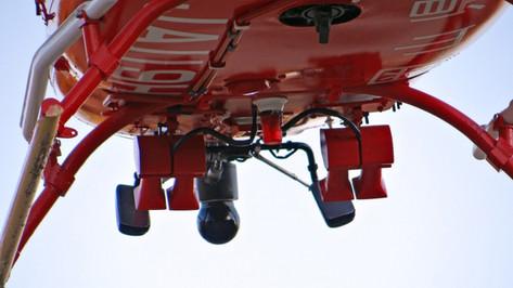 Bell412 JA119H-014_R