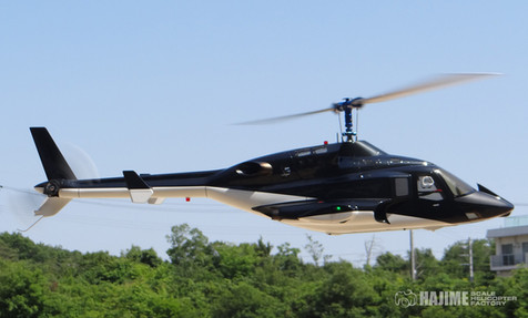 Airwolf-SDX-04.jpg