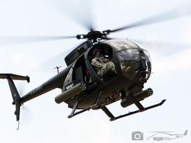 AH-6J maiden test flight-1.jpg