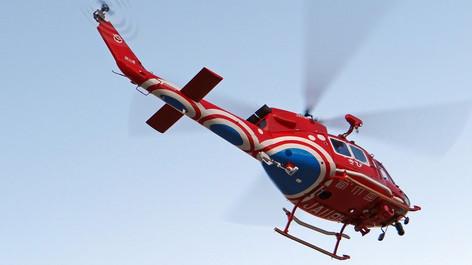 Bell412 JA119H-015_R