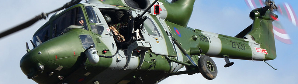 Westland-Lynx3.jpg