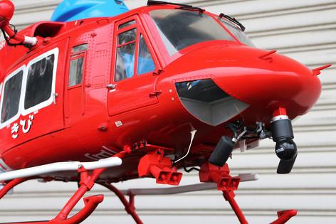 Bell412-JA119H-2-060_R
