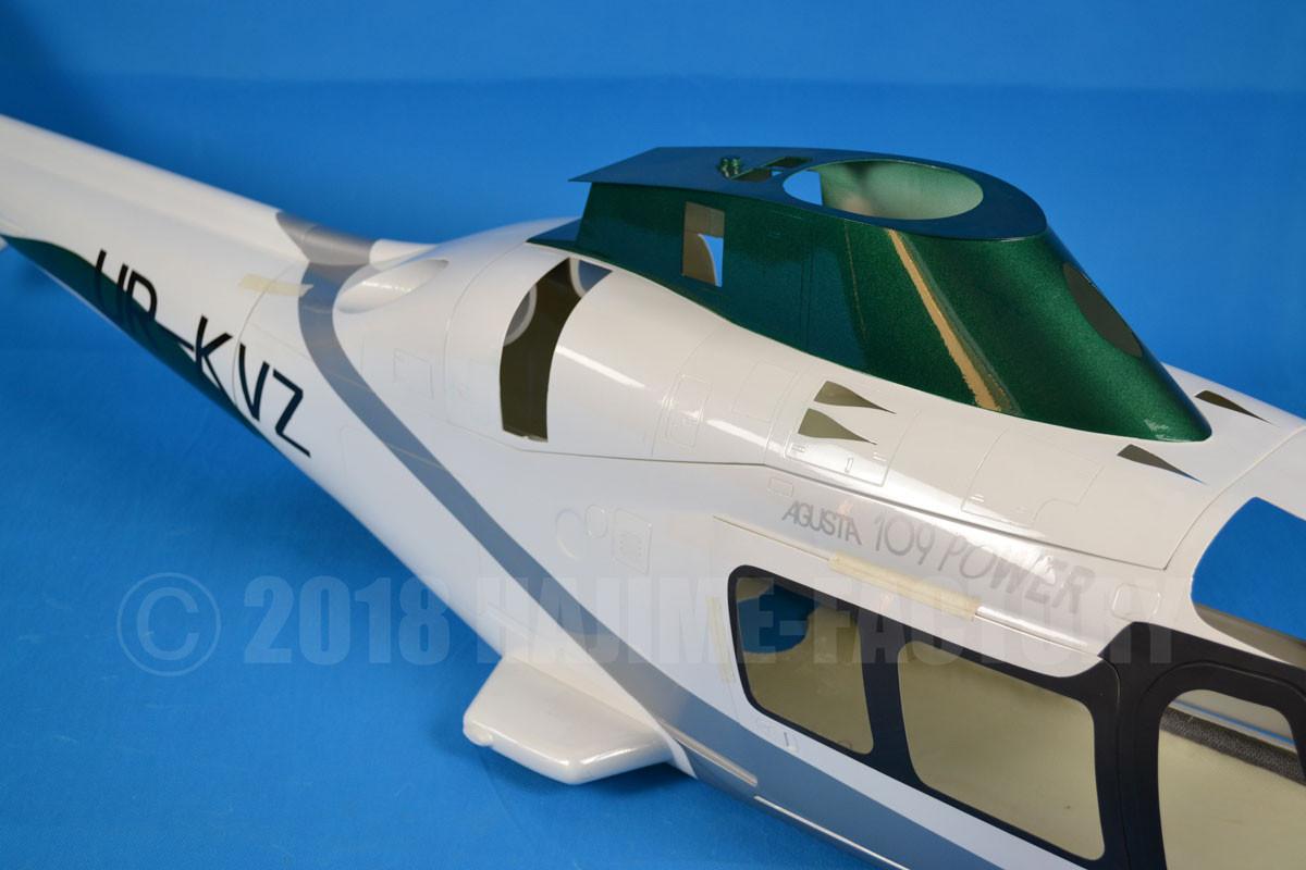 Agusta-A109E-Power-WG-9.jpg