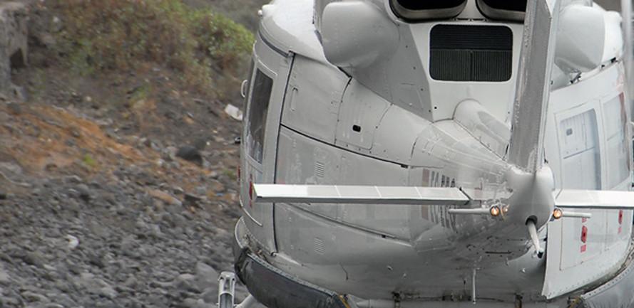 Bell212実機参考資料-2