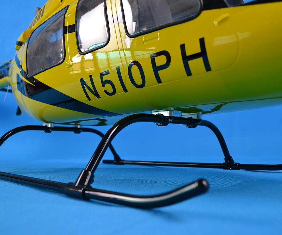 Bell407 700 2