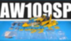 AW109Sp.jpg