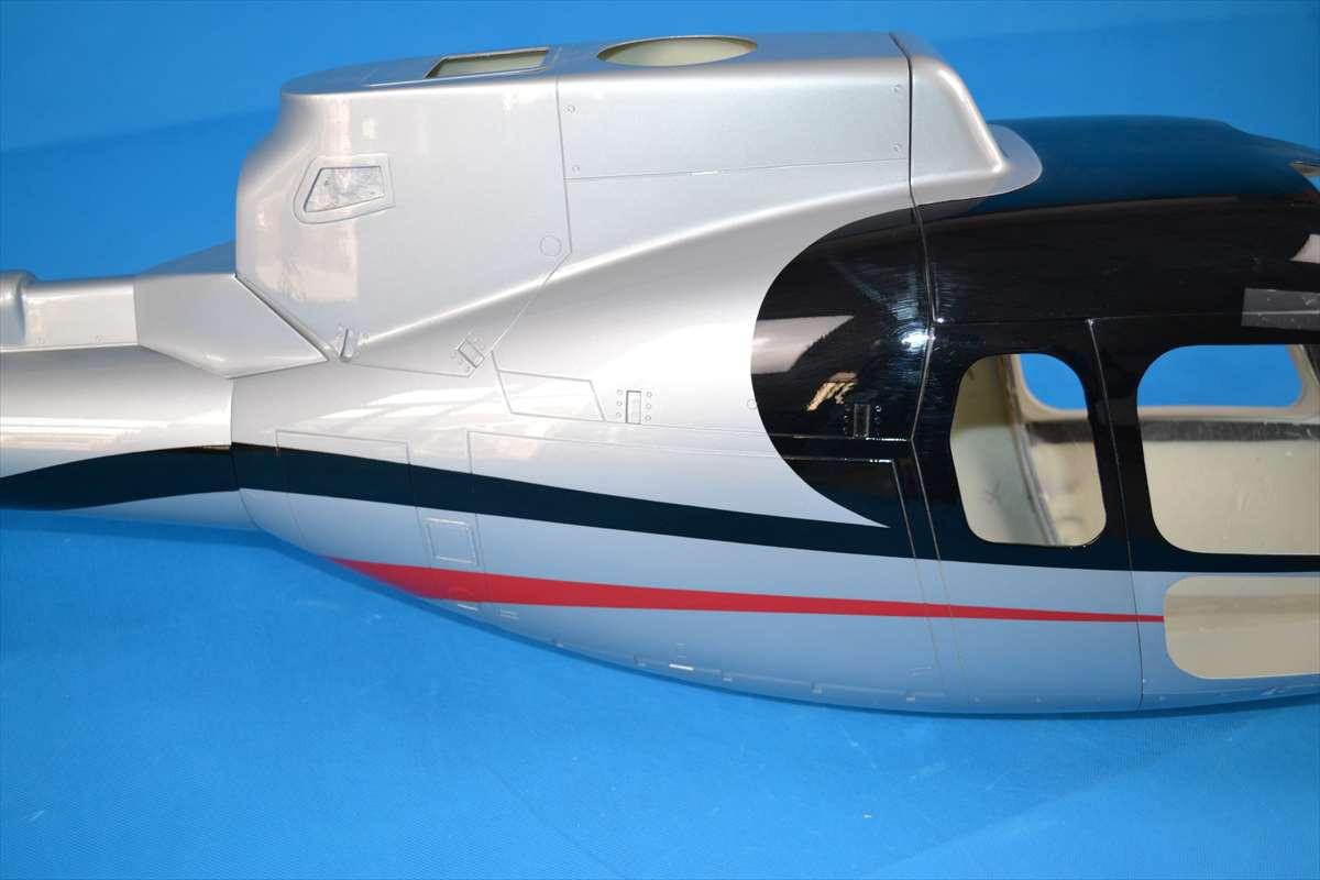 AS350B3 700-2