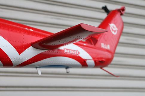 Bell412-JA119H-2-069_R