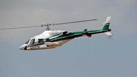 BELL222-700-Green-9.jpg