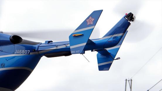 BK117B-2 熊本007.jpg
