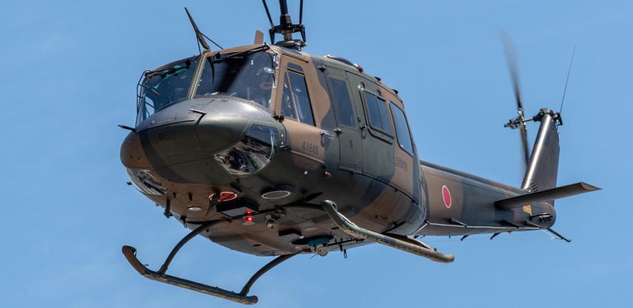 UH-1J-1.jpg